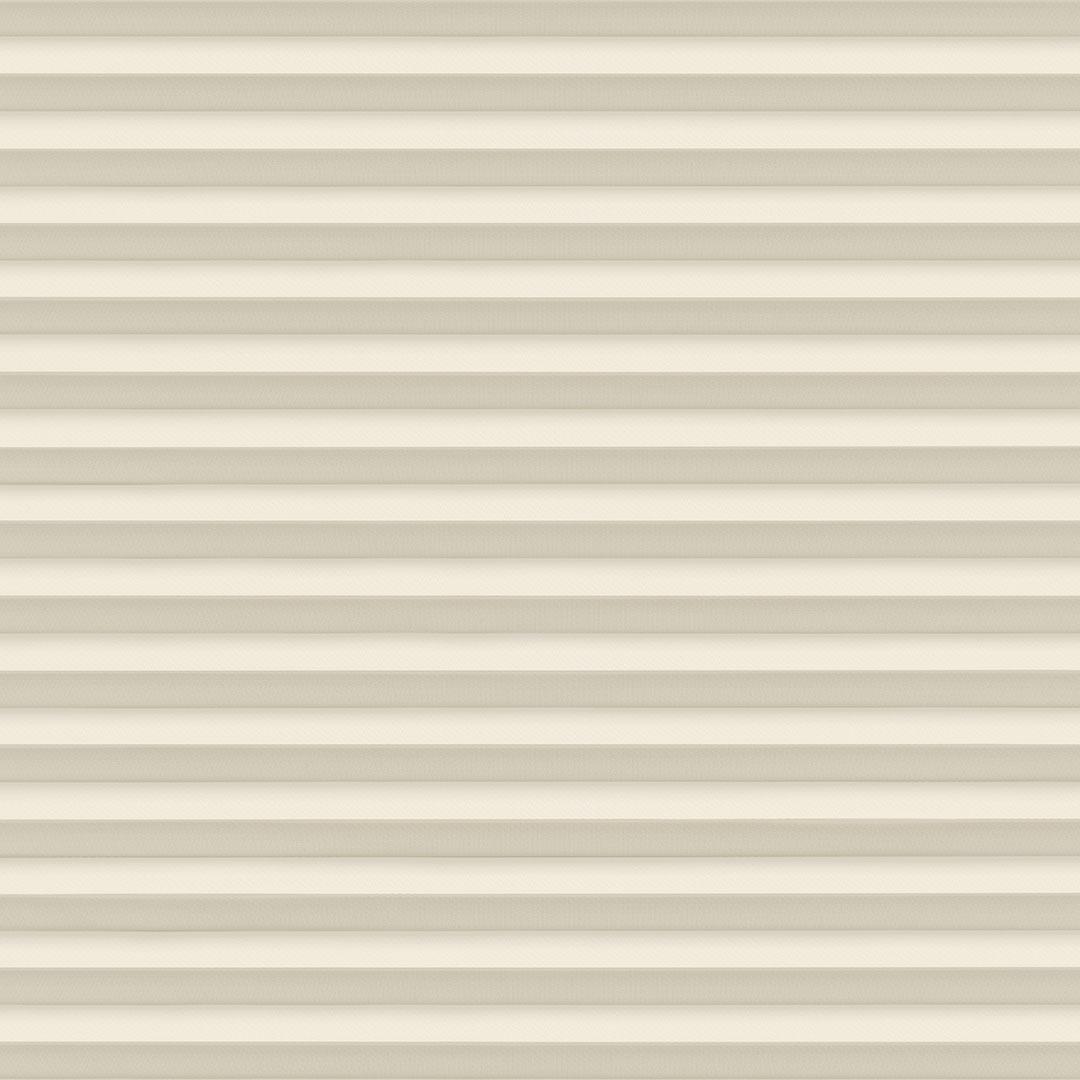 2372_ivory-wr