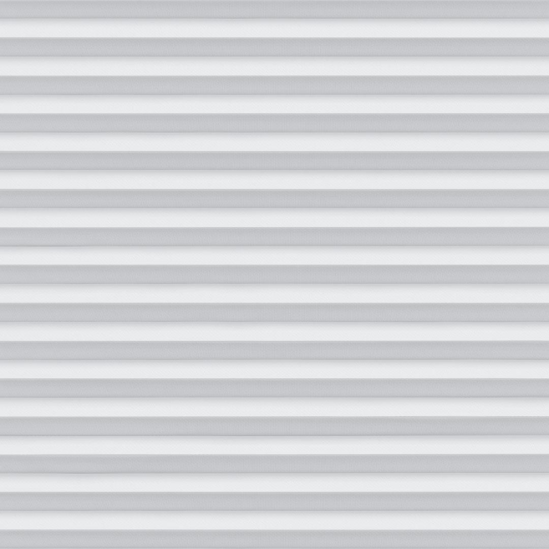 9210_silver-wr