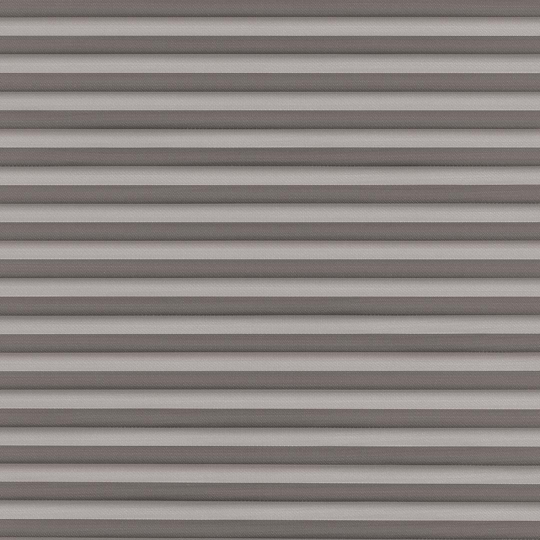 steel_grey-wr